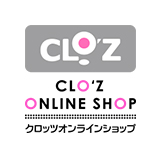 CLO'ZONLINE SHOP
